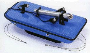 plav-mod5