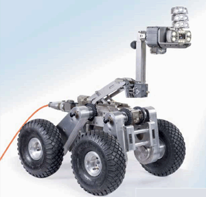 tele-robot10