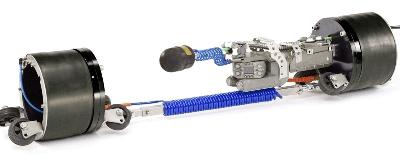 tele-robot16