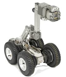 tele-robot2