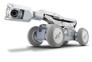 tele-robot27