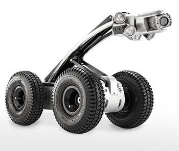 tele-robot28