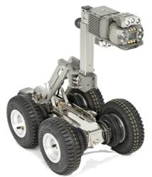 tele-robot29-izmenennuy