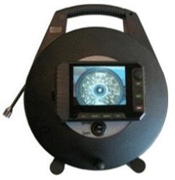 12prot-sistem