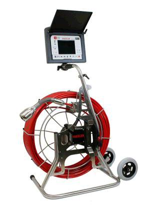 9prot-sistem