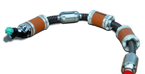 remontnie-roboti-2