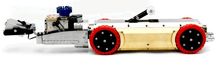 remontnie-roboti-3