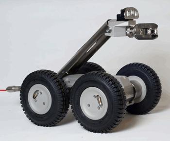 remontnie-roboti-6