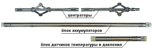 telein-vodozabor-skvajin-10
