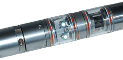 telein-vodozabor-skvajin-11