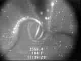 telein-vodozabor-skvajin-15