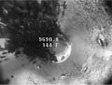 telein-vodozabor-skvajin-17