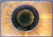 teleinspekzia-34