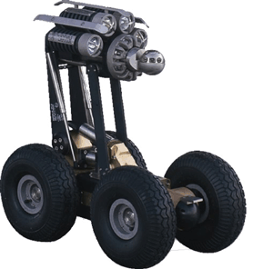 tele-robot39