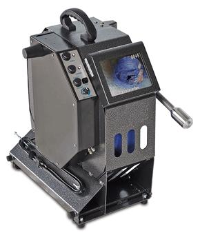 tele-robot41