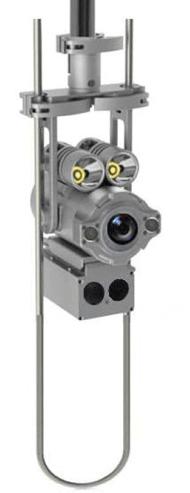 tele-robot46