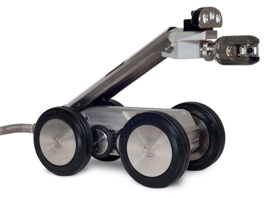 Riezler FWL-150