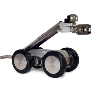 миниатюра-Телеинспекция-Riezler-FWL-150
