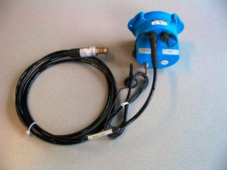 MultiLog_LX-01_cabled_compr