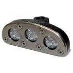 Светильник-ZBL-500-системы-телеинспекции-трубопроводов-Riezler__miniature