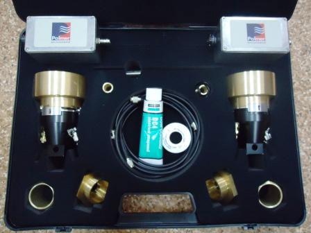 hydrofon_case_set