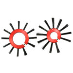 miniature__tsentrator-dn-150-2_f