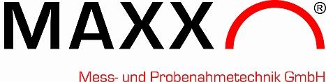 logo_maxx