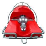 miniature-2_Плавающий модуль