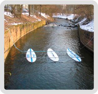 uchet-stokov-v-kanale