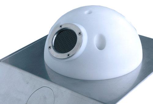 Датчик-полусфера-прибора-учета-воды-Nivus-min