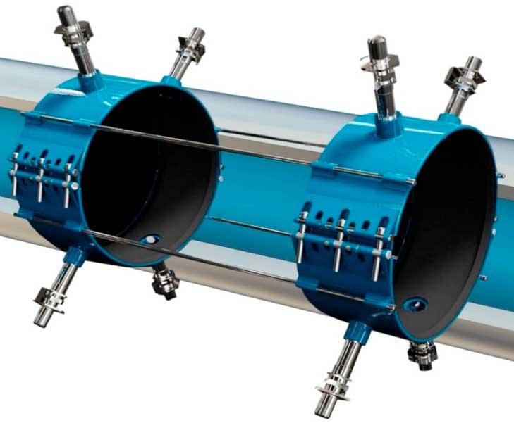 Датчики-расходомера-воды-NOS-вкручиваемые-3-min