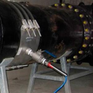 Трубный-датчик-расходомера-напорной-канализации-2