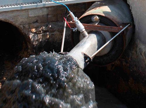 расходомеры__стационарные_грязная-вода