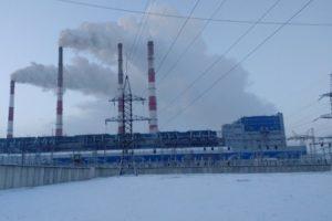 Novocherkasskaya GRES (1)_500x333