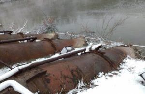 Rashodomeryi Nivus na Novocherkasskoy GRES - kanalyi_500x323