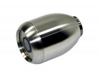 Видеокамера для трубы