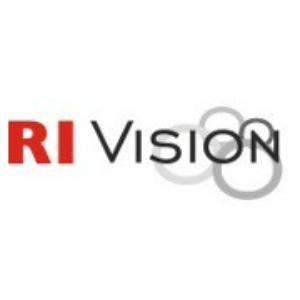 rivision_logo