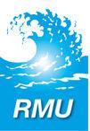 RMU - logo