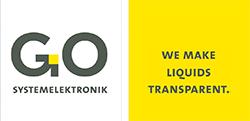 logo_go-sys