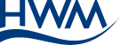 logo_hwm