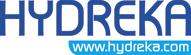 logo_hydreka