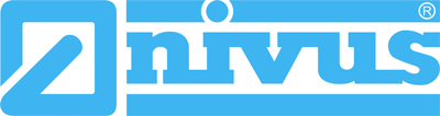 logo_nivus